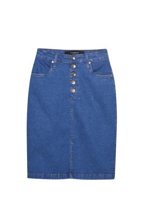 Saia-Jeans-Azul-Royal-Secretaria-Detalhe-Still--