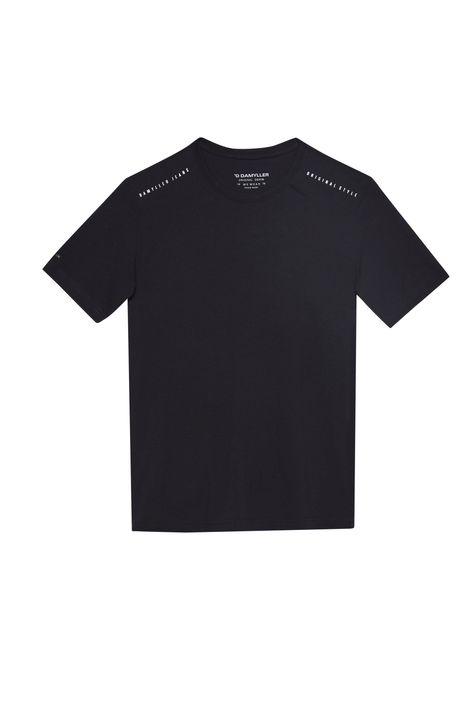 Camiseta-Basica-Lisa-Masculina-Detalhe-Still--