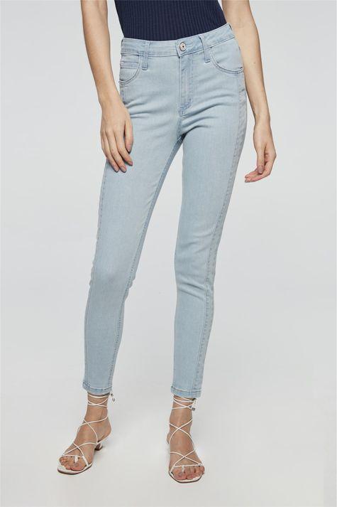 Calca-Jeans-Azul-Claro-Skinny-Cropped-Frente-1--