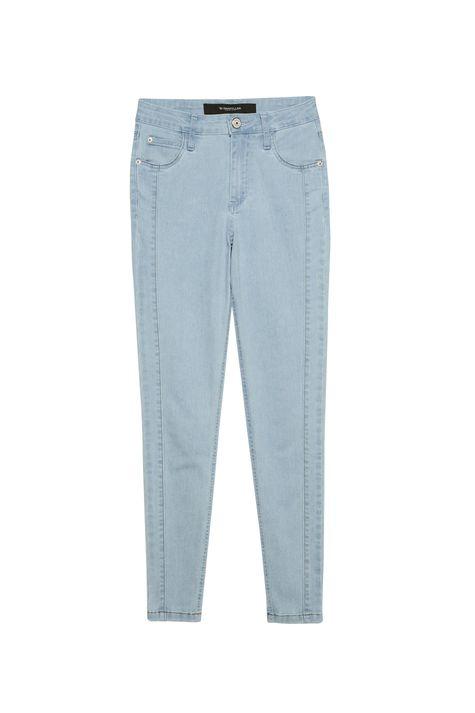 Calca-Jeans-Azul-Claro-Skinny-Cropped-Detalhe-Still--