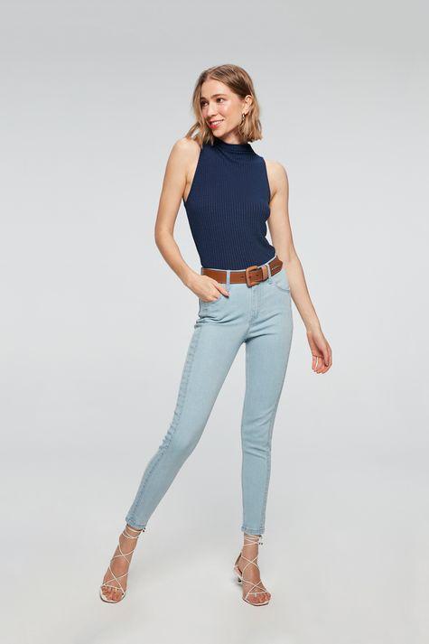 Calca-Jeans-Azul-Claro-Skinny-Cropped-Frente--