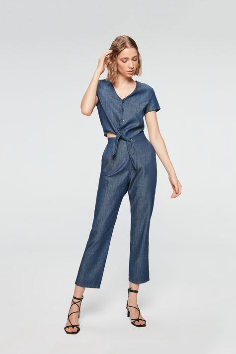Macacao-Jeans-com-Recorte-na-Cintura-Costas--