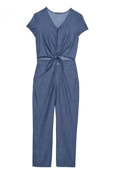 Macacao-Jeans-com-Recorte-na-Cintura-Detalhe-Still--