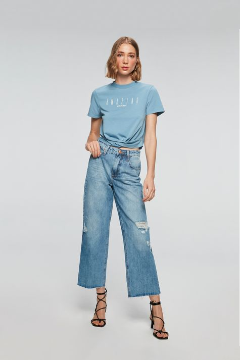 Calca-Jeans-Pantalona-Cropped-Destroyed-Detalhe-1--