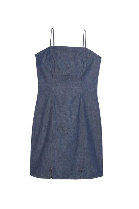Vestido-Jeans-Mini-com-Fendas-Detalhe-Still--