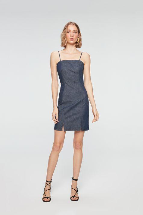 Vestido-Jeans-Mini-com-Fendas-Detalhe-1--