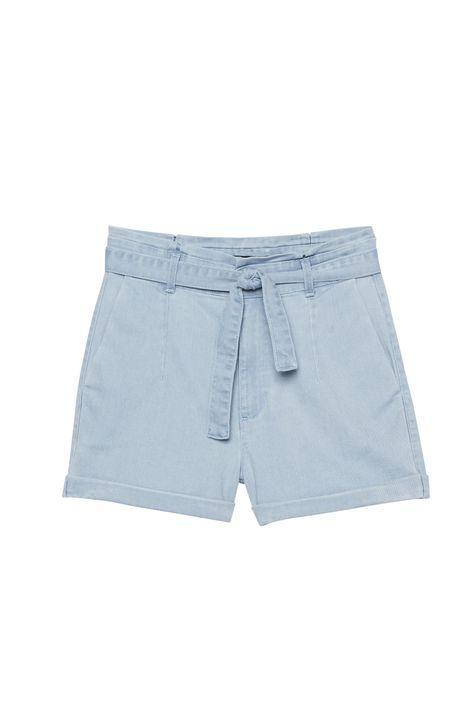 Short-Jeans-Azul-Claro-Clochard-Mini-Detalhe-Still--