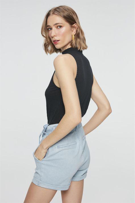 Short-Jeans-Azul-Claro-Clochard-Mini-Costas--