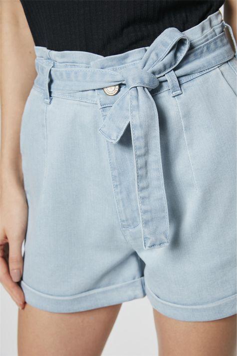 Short-Jeans-Azul-Claro-Clochard-Mini-Detalhe--