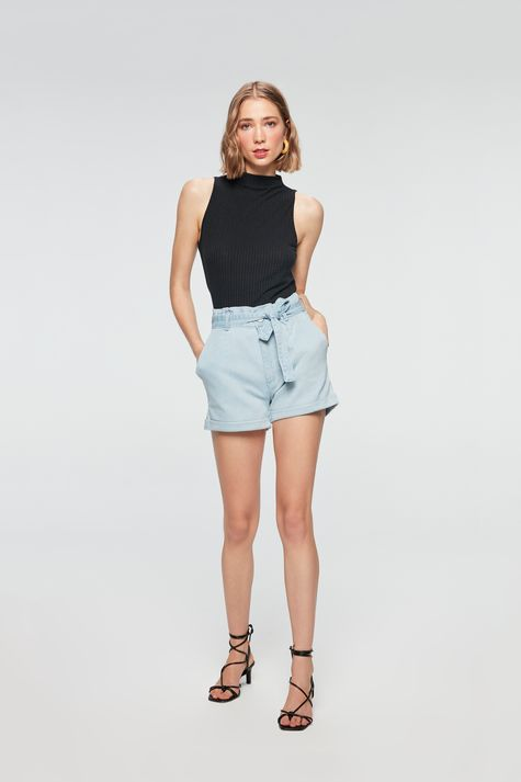 Short-Jeans-Azul-Claro-Clochard-Mini-Detalhe-2--