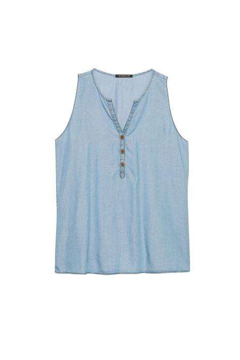 Regata-Jeans-Azul-Claro-Feminina-Detalhe-Still--