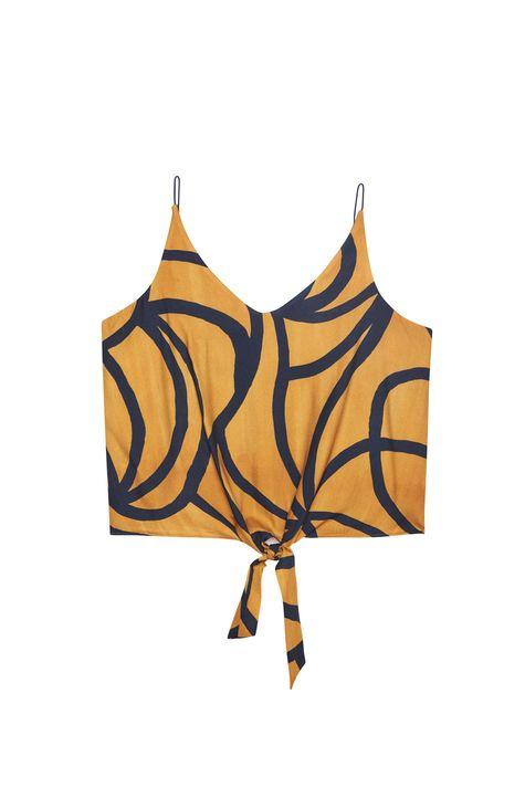 Regata-com-Amarracao-Estampa-Geometrica-Detalhe-Still--