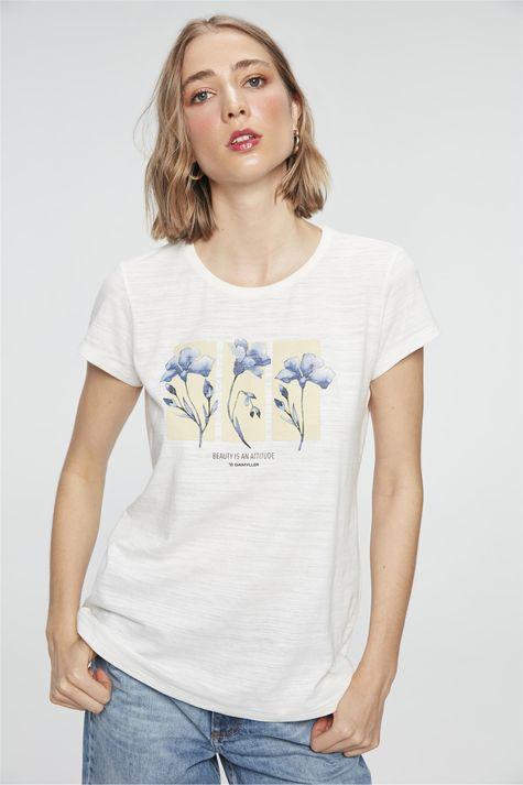 Camiseta-Estampa-Beauty-is-an-Attitude-Costas--