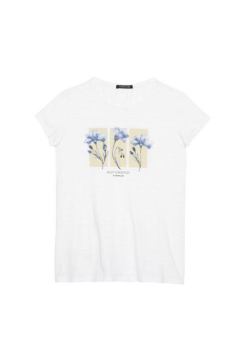 Camiseta-Estampa-Beauty-is-an-Attitude-Detalhe-Still--