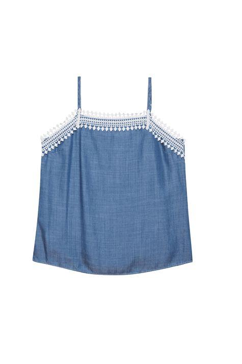 Regata-Jeans-Azul-Royal-com-Renda-Detalhe-Still--