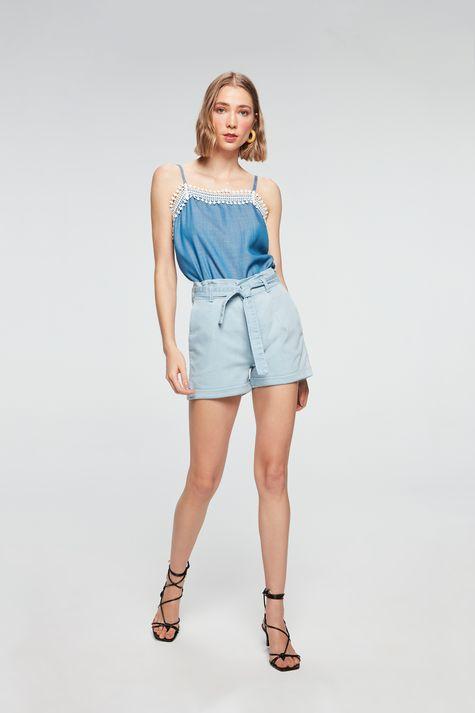 Regata-Jeans-Azul-Royal-com-Renda-Detalhe-1--