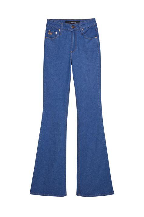 Calca-Jeans-Azul-Royal-Boot-Cut-Detalhe-Still--