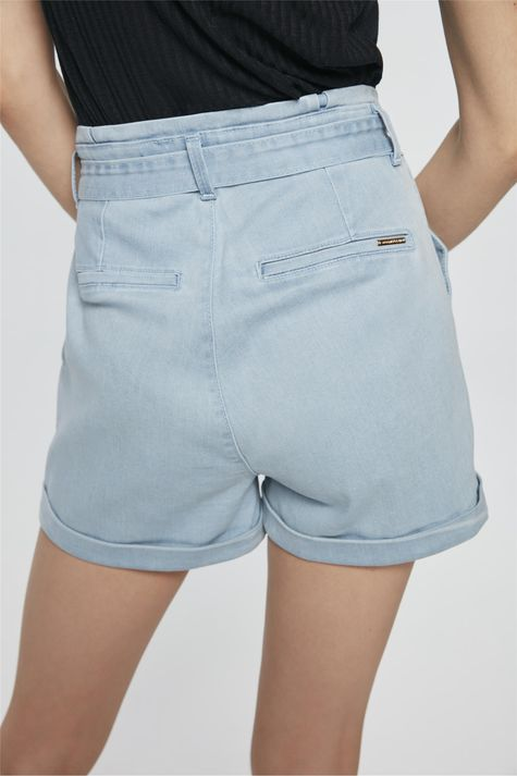 Short-Jeans-Azul-Claro-Clochard-Mini-Detalhe-1--