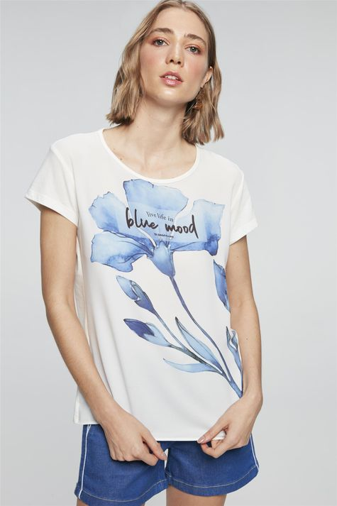 Camiseta-com-Estampa-Blue-Mood-Frente--
