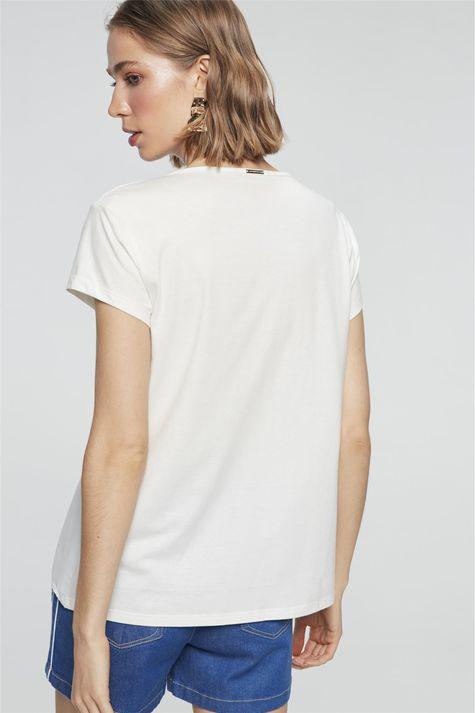 Camiseta-com-Estampa-Blue-Mood-Costas--