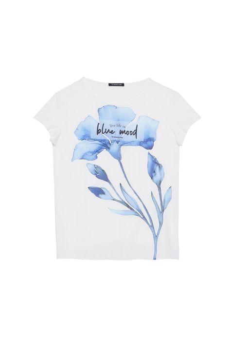 Camiseta-com-Estampa-Blue-Mood-Detalhe-Still--