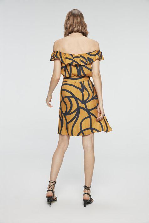 Vestido-Medio-com-Estampa-Geometrica-Costas--
