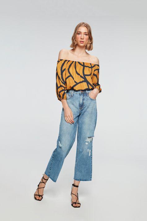Look-Moderno-Calca-Jeans-Pantalona