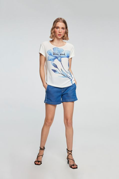 Look-Camiseta-com-Estampa-Blue-Mood