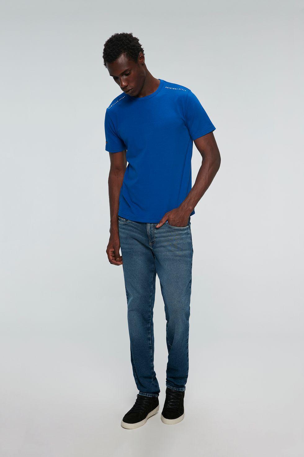 Look-Masculino-Camiseta-Basica