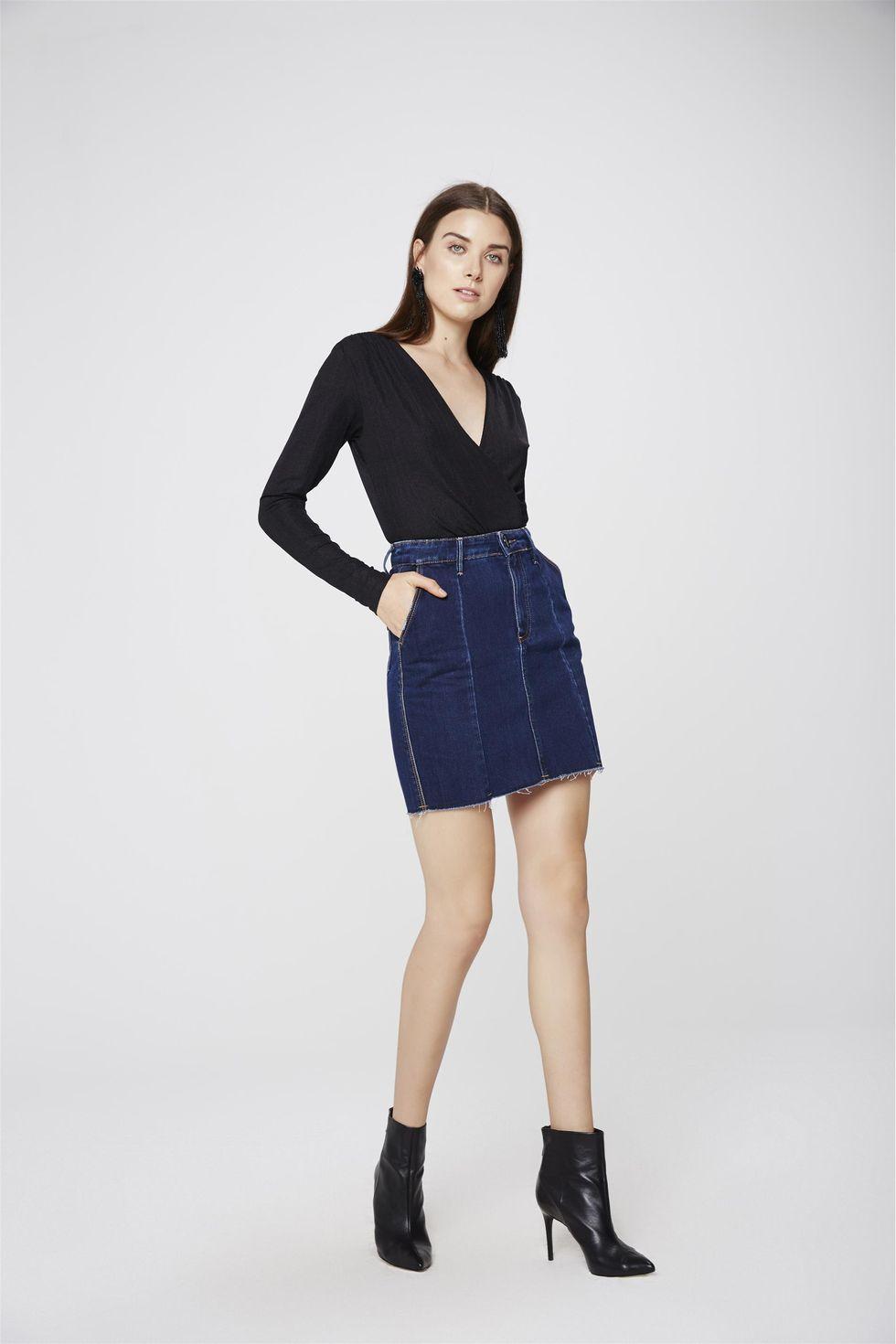 Mini-Saia-Jeans-Frente--