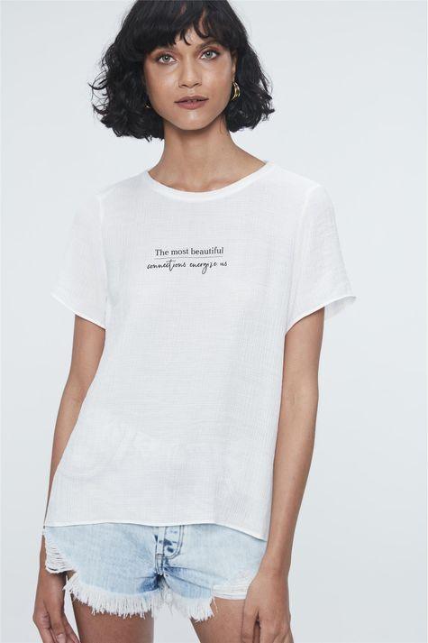 Camiseta-com-Estampa-The-Most-Beautiful-Costas--