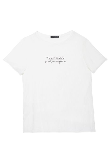 Camiseta-com-Estampa-The-Most-Beautiful-Detalhe-Still--