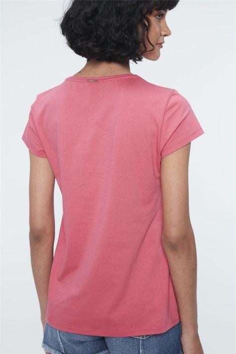 Camiseta-com-Estampa-Vibe-Boa-Costas--