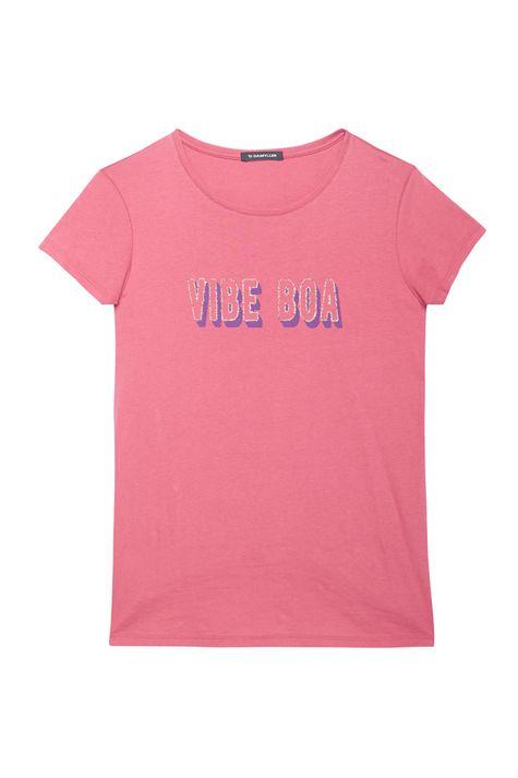 Camiseta-com-Estampa-Vibe-Boa-Detalhe-Still--