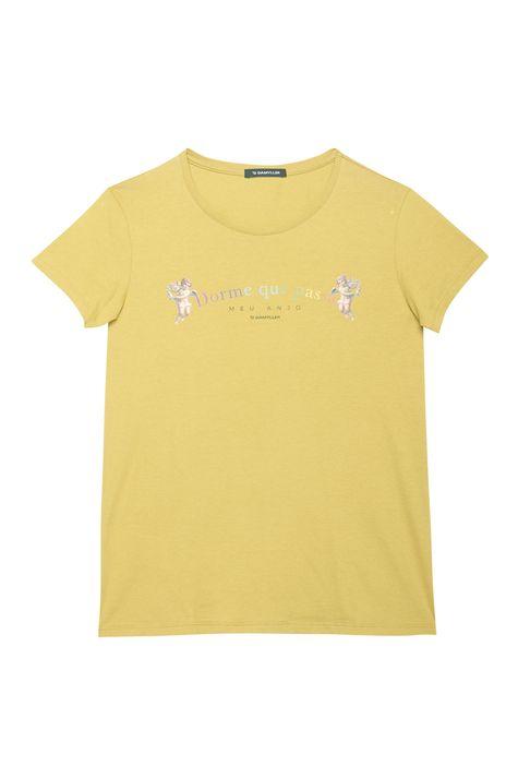 Camiseta-com-Estampa-Dorme-que-Passa-Detalhe-Still--