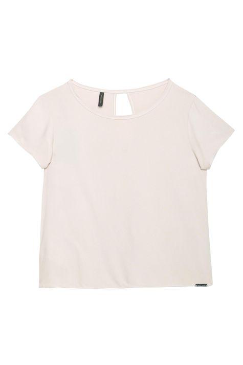 Blusa-Ampla-Feminina-Detalhe-Still--