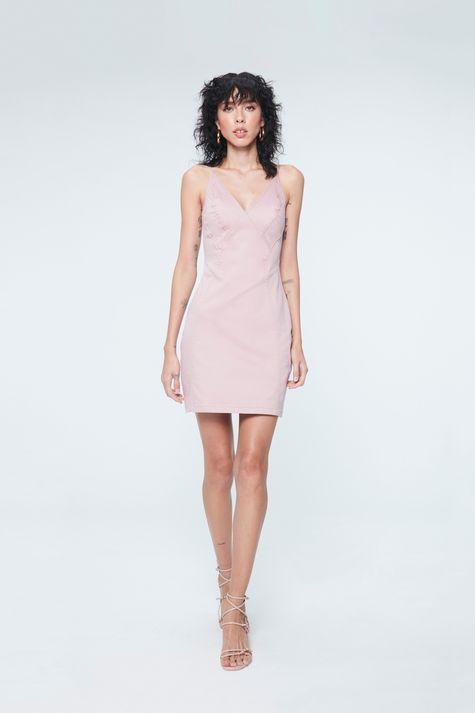 Vestido-Color-com-Recortes-Detalhe-1--