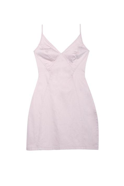 Vestido-Color-com-Recortes-Detalhe-Still--