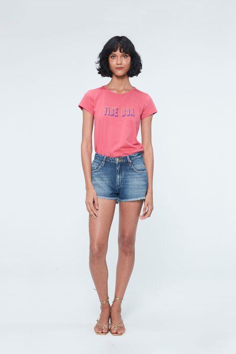 Short-Jeans-Mini-de-Cintura-Alta-Solto-Detalhe-1--