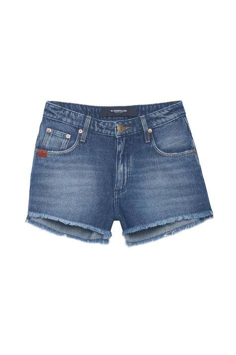 Short-Jeans-Mini-de-Cintura-Alta-Solto-Detalhe-Still--