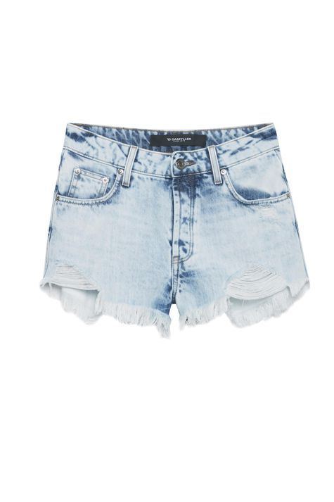 Short-Jeans-Claro-Cintura-Alta-Destroyed-Detalhe-Still--