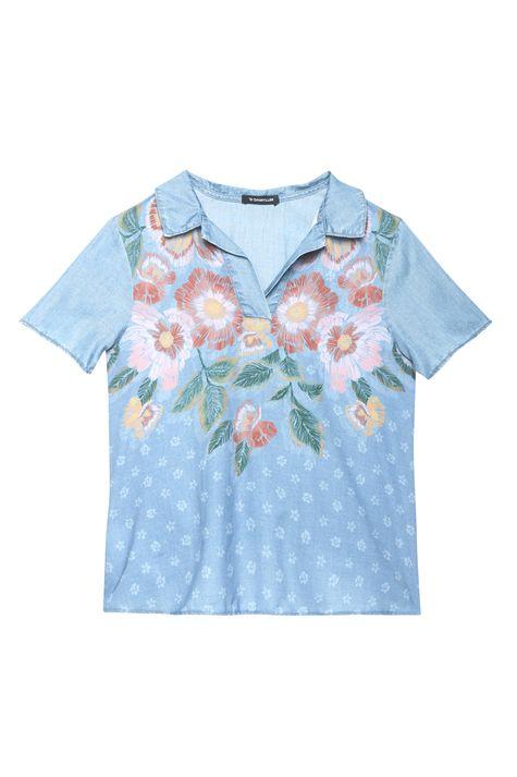 Blusa-Jeans-Estampa-Floral-e-Gola-Detalhe-Still--