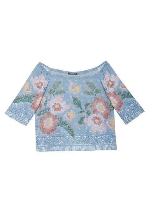 Blusa-Jeans-Ombro-a-Ombro-Estampa-Floral-Detalhe-Still--