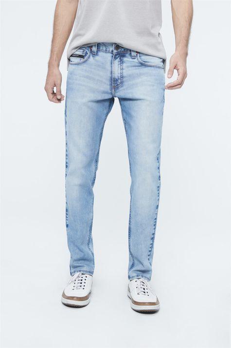Calca-Jeans-Azul-Claro-Skinny-Masculina-Frente-1--