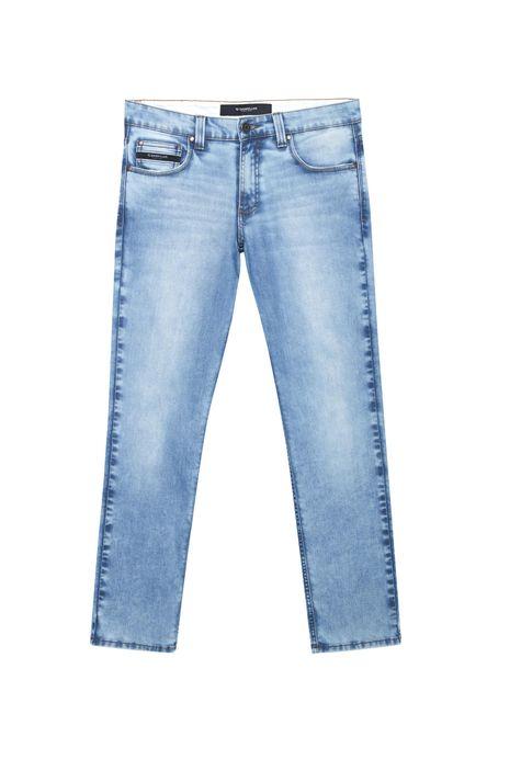 Calca-Jeans-Azul-Claro-Skinny-Masculina-Detalhe-Still--