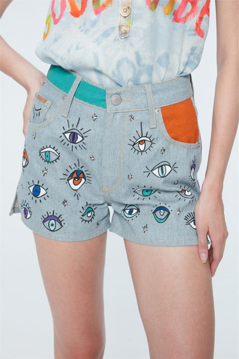 Short-Jeans-Mini-Solto-Recollect-Frente--