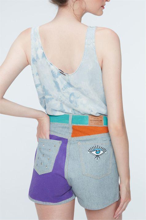 Short-Jeans-Mini-Solto-Recollect-Costas--