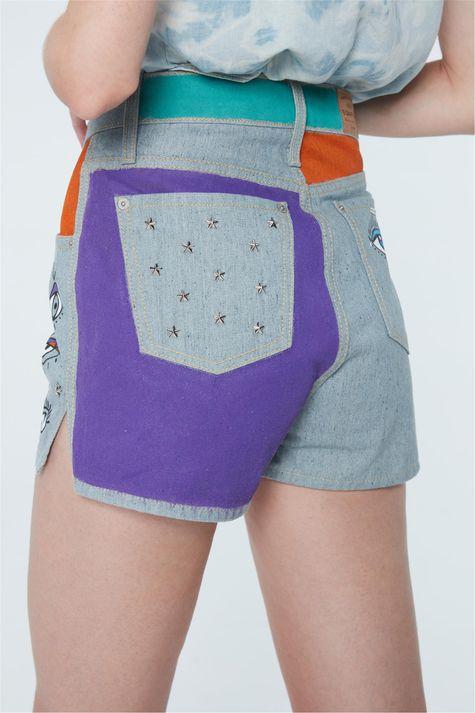 Short-Jeans-Mini-Solto-Recollect-Detalhe-1--
