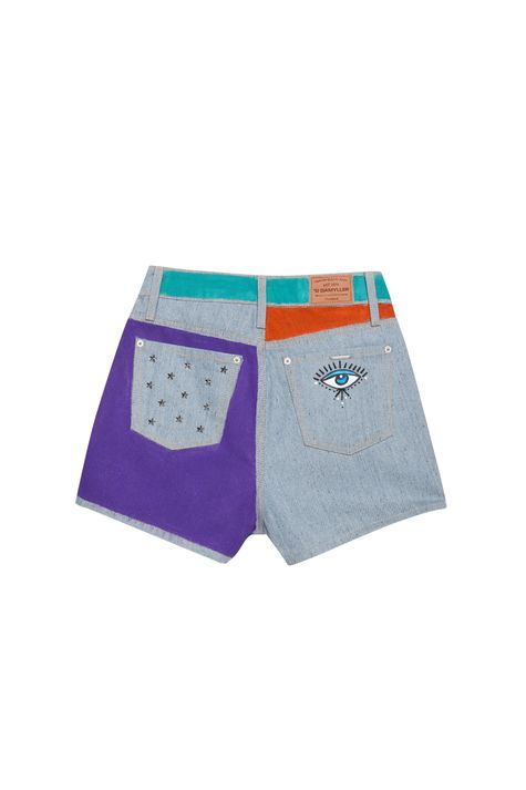 Short-Jeans-Mini-Solto-Recollect-Detalhe-3--