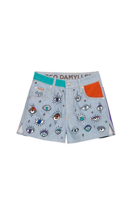 Short-Jeans-Mini-Solto-Recollect-Detalhe-Still--